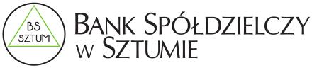 logo-1b